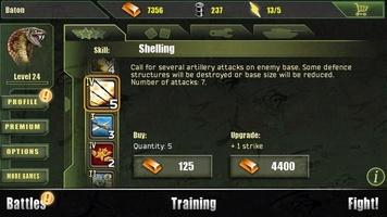 Modern Conflict 2 screenshot 4