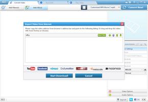Any Video Converter screenshot 5
