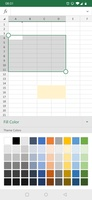 Microsoft Office: Word, Excel, PowerPoint and more screenshot 3