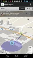 OpenSignal - 3G/4G/WiFi screenshot 5