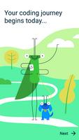 Grasshopper screenshot 6