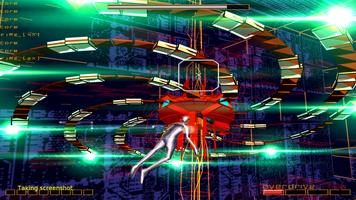 Retro Arch screenshot 4
