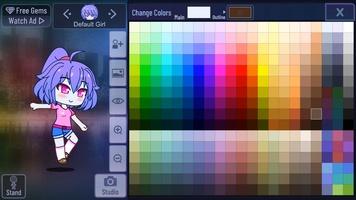 Gacha Club screenshot 15