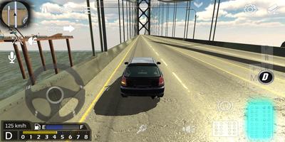 Car Parking Multiplayer screenshot 9