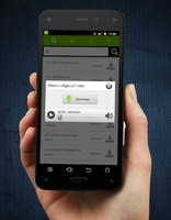 Mp3 Music Downloader screenshot 10