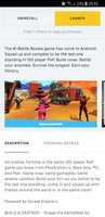 Epic Games screenshot 6