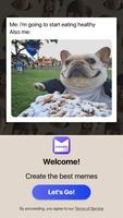 Memes Maker & Generator screenshot 3
