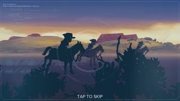Westworld screenshot 6