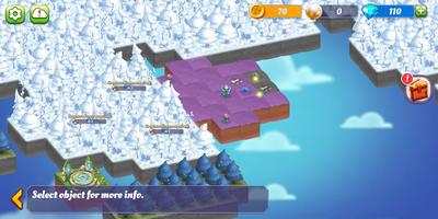 Wonder Merge screenshot 8