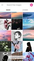 PicsArt - Estudio screenshot 5