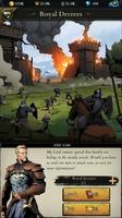 King's Throne: Game of Lust screenshot 11
