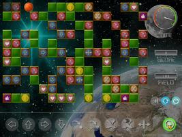 Combinatorix screenshot 2