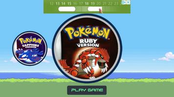 Android descargar ppsspp pokemon para Pokémon UNITE