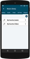Tubidy App - Mp3 Downloader screenshot 7