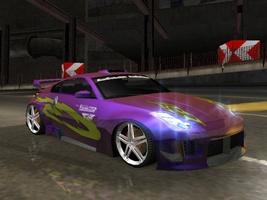 Need For Speed screenshot 3