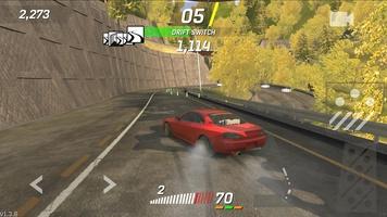Torque Drift screenshot 5