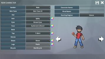 PokeMMO screenshot 5