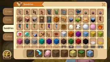 Mini World: Block Art screenshot 15
