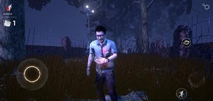 Dead by Daylight screenshot 9