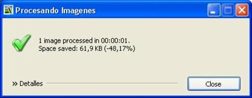 VSO Image Resizer screenshot 3