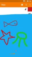Simple Draw screenshot 8