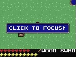 Minicraft screenshot 5