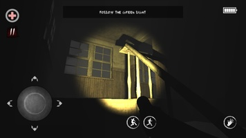 Evil Killer screenshot 6