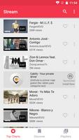 Stream: Free music for YouTube screenshot 10