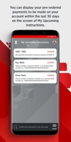 Ziraat Mobil screenshot 3