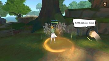 Naruto: Slugfest screenshot 11