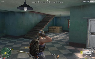 Rules of Survival screenshot 4