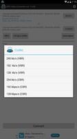 MP3 Video Converter screenshot 3