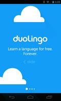 Duolingo screenshot 17