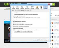 Mozilla Firefox screenshot 6