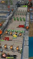 Siege of Thrones screenshot 8