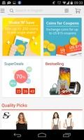 AliExpress screenshot 6
