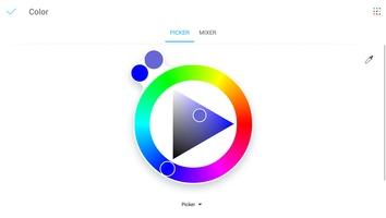 PicsArt Color Paint screenshot 5