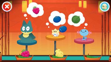 Pokémon Playhouse screenshot 6