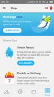 Duolingo screenshot 12