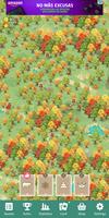 Solitaire Farm Village screenshot 4