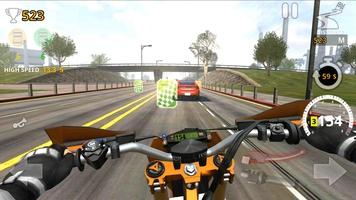 Motor Tour screenshot 5