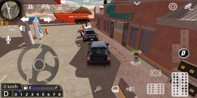Car Parking Multiplayer screenshot 14