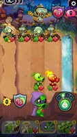 Plants Vs Zombies Heroes screenshot 5