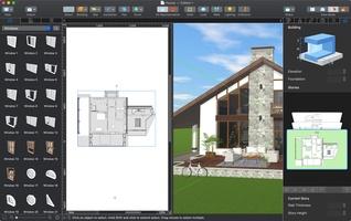 Live Home 3D screenshot 7