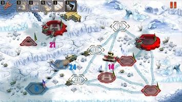 Modern Conflict 2 screenshot 6