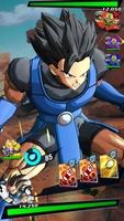 Dragon Ball Legends screenshot 3