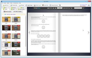 FlipHTML5 - Flipbook Creator screenshot 6