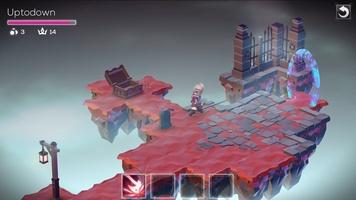 MONOLISK screenshot 12