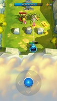 Tanks vs Bugs screenshot 7