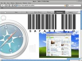 Safari screenshot 2